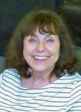 Jill Amadio