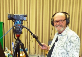 John-videographer-cropped