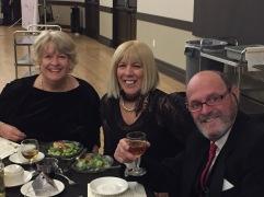 VC Banquet 2-2018 (33)