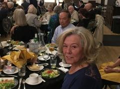 VC Banquet 2-2018 (7)