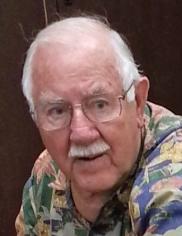 Wolfgang Kutter