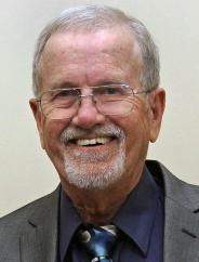 Chuck Hale 1-15