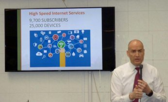 Chuck-introducing-new-high-speed-internet-cropped-edited