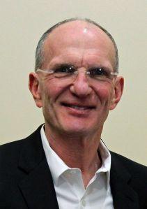 Phil Doran 1-17-15-smaller