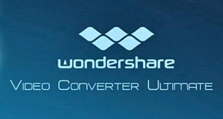 Wondershare-Video-Converter-Ultimate-edited