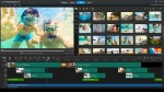 ulead_videostudio_79