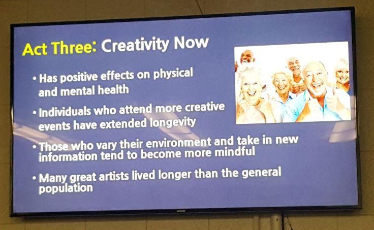 Act 3-Creativity Now-sm
