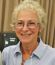Marsha Berman2