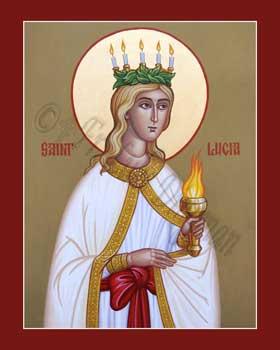 santa lucia1