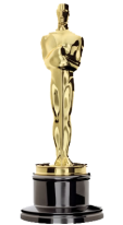 Oscar trans
