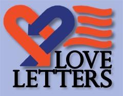 Love Letters Logo