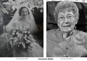 Antoinette Mullen-106