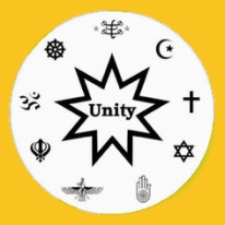 bahai symbol--les-religions-religion-and-politics
