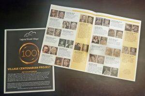 Centenarian Booklet-sm