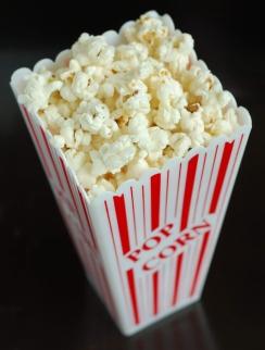 popcorn1.jpg-sm