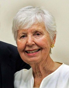 Norma Benner 1-15