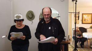 John-actress-scripts-1-sm
